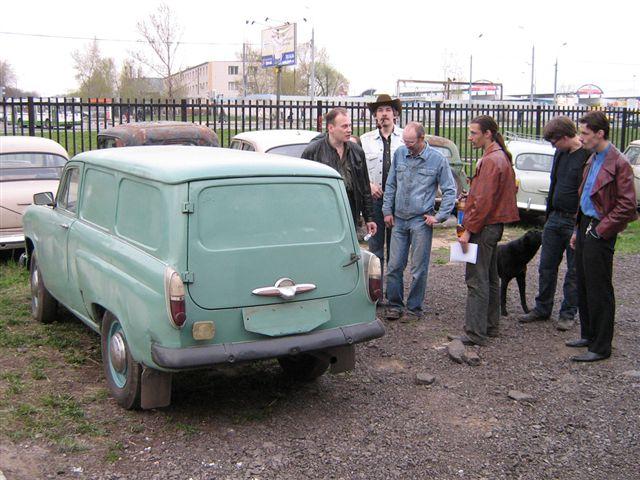 Http www retromotor org moskvich retro html