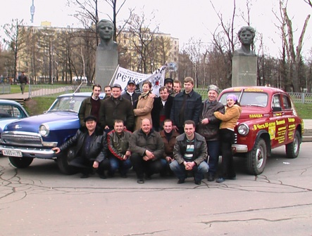 2007.04.08-club-members.JPG